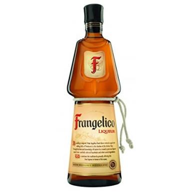 Frangelico Haselnuss Liqueur 0,7L