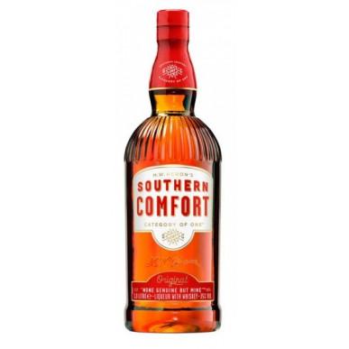 Southern Comfort Liqueur 0,7L