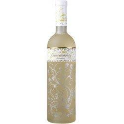 Glamour, Chardonnay, 0,75L