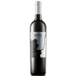 Vinařství na Soutoku, Cabernet Sauvignon pozdní sběr 2016, 0,75