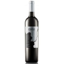 Vinařství na Soutoku, Sine Compromissum Sauvignon pozdní sběr 2016, 0,75L