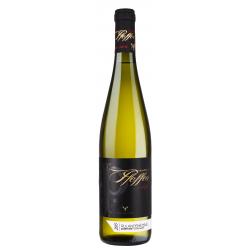 Vinařství Pfeffer, Rulandské bílé pozdní sběr 2016, 0,75L
