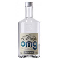 Žufánek Omg Gin 0,5L