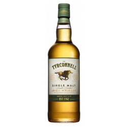 Tyrconnell Single Malt Whiskey 0,7L
