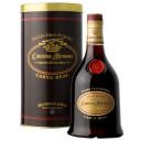 Cardenal Mendoza Carta Real de Jerez Brandy 0,7L