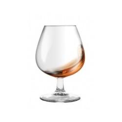 A La carte - Brandy sklenice 370ml