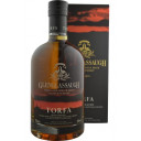 Glenglassaugh Torfa Peated Whisky 0,7L