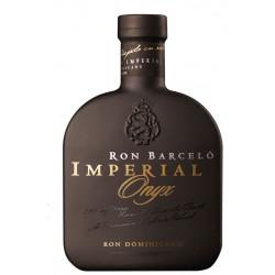 Ron Barcelo Onyx 12yo Rum 0,7L