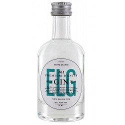Elg No. 1 Gin 0,05L