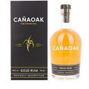 Canaoak Rum 0,7L
