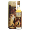 Hellyers Road Original Roaring Forty Tasmania Single Malt Whisky 0,7L