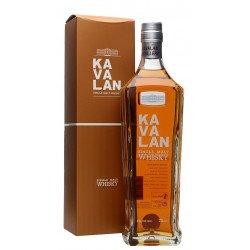 Kavalan Whisky 0,7L