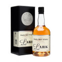 Lark Distiller's Selection Tasmania Single Malt Small Cask Aged Whisky 0,7L