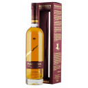 Penderyn Sherry Wood Whisky 0,7L
