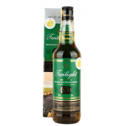 Old St. Andrews Twilight Malt Scotch Whisky 10 let 0,7L
