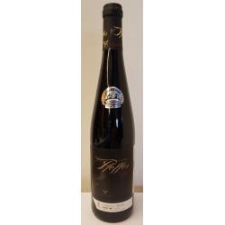 Vinařství Pfeffer, Zweigeltrebe pozdní sběr 2016, 0,75L