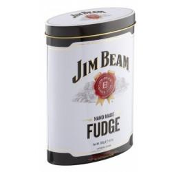Jim Beam - bonboniéra 300g