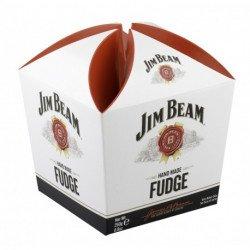 Jim Beam - bonboniéra 250g