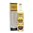 Clontarf 1014 Trinity Whiskey Miniset 3x0,05L (Single Malt, Reserve, Classic)