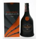 Cardenal Mendoza Angelus de Jerez Brandy 0,7L