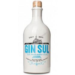Gin Sul Dry Gin 0,5L