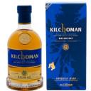 Kilchoman Machir Bay Whisky 0,7L