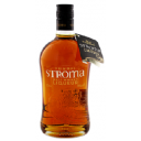 Old Pulteney Stroma Malt Whisky Liqueur 0,5L