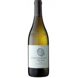 Constantia Glen, Sauvignon Blanc 2018, 0,75L