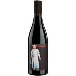 Schwarz Johann THE BUTCHER Pinot Noir 2015 0,75L