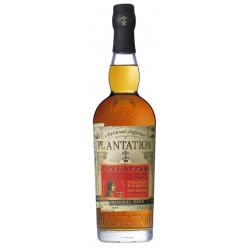 Plantation Pineapple Stiggins Fancy Rum 0,7L