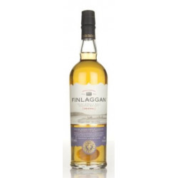 Finlaggan Islay Original Peaty Whisky 0,7L