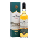 Finlaggan Islay Old Reserve Whisky 0,7L