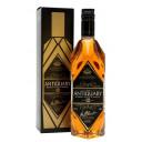 Antiquary Whisky 12 let 0,7L