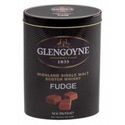 Glengoyne - Bonboniéra 300g