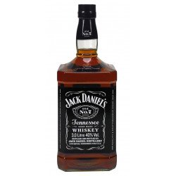 Jack Daniel's Tennessee Whiskey 3L