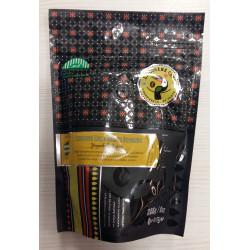 La Boheme Cafe - Ethiopia Halo Beriti Organic 226g (zrnková káva)