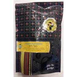 La Boheme Cafe - Ethiopia Boji Kochera 226g (zrnková káva)