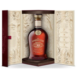 Appleton Estate Rum 30yo 0,7L