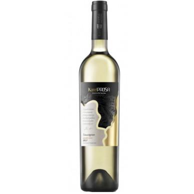 Vinařství na Soutoku, Sauvignon Pozdní sběr 2016 0,75L
