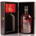 Malecon Seleccion Esplendida 1982 Rum 0,7L