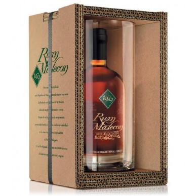 Malecon Seleccion Esplendida 1979 Rum 0,7L