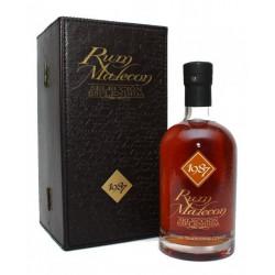 Malecon Seleccion Esplendida 1987 Rum 0,7L