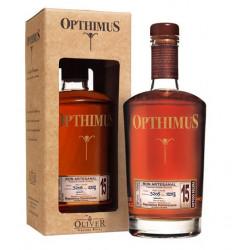 Opthimus Res Laude Rum 15 let 0,7L