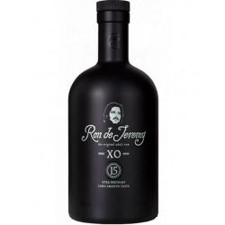 Ron de Jeremy XO Solera Rum 15yo 0,05L (Plastová lahev)