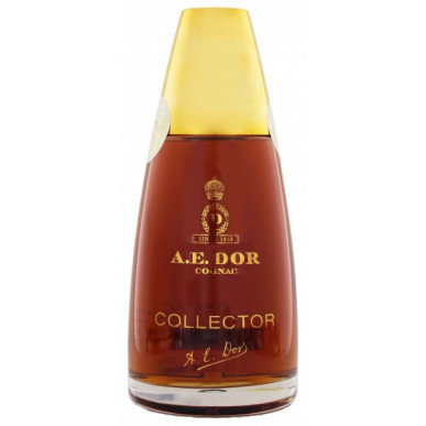 A.E. Dor Collector Cognac 0,7L