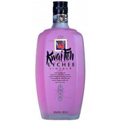 De Kuyper Kwai Feh Lychee Liqueur 0,7L