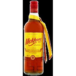Mekhong Rum 0,7L