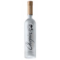 Chopin Wheat Vodka 0,7L