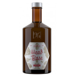 Žufánek Mead Base Absinth 0,5L