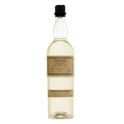 Veritas Foursquare White Blended Rum 0,7L